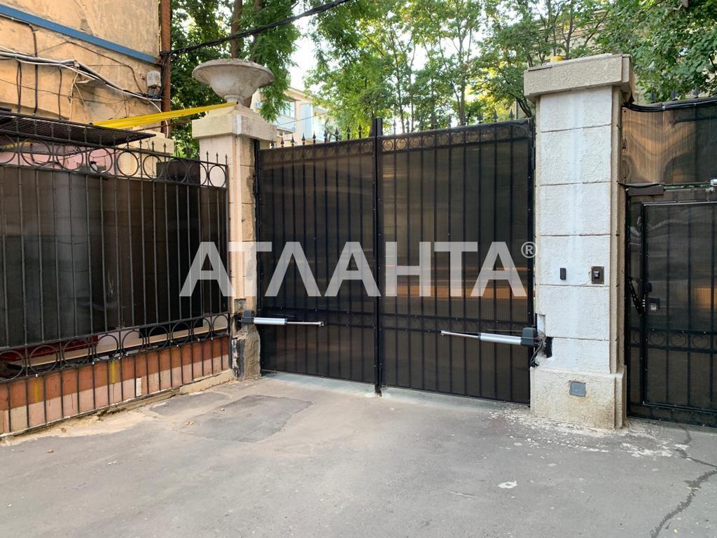 Продается 2-комнатная Квартира на ул. Успенская (Чичерина) — 63 000 у.е. (фото №11)