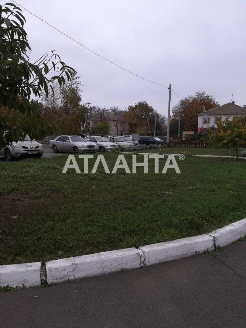Продается 1-комнатная Квартира на ул. Центральная — 20 000 у.е. (фото №2)