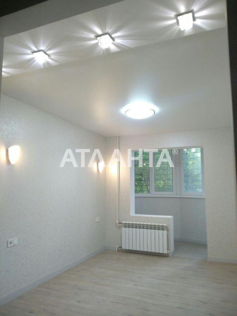 Продается 3-комнатная Квартира на ул. Глушко Ак. Пр. (Димитрова Пр.) — 86 000 у.е.