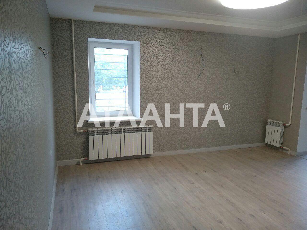 Продается 3-комнатная Квартира на ул. Глушко Ак. Пр. (Димитрова Пр.) — 86 000 у.е. (фото №6)
