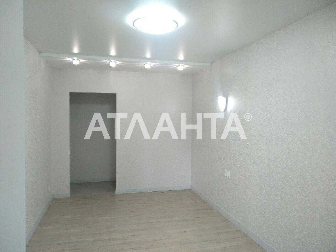 Продается 3-комнатная Квартира на ул. Глушко Ак. Пр. (Димитрова Пр.) — 86 000 у.е. (фото №7)