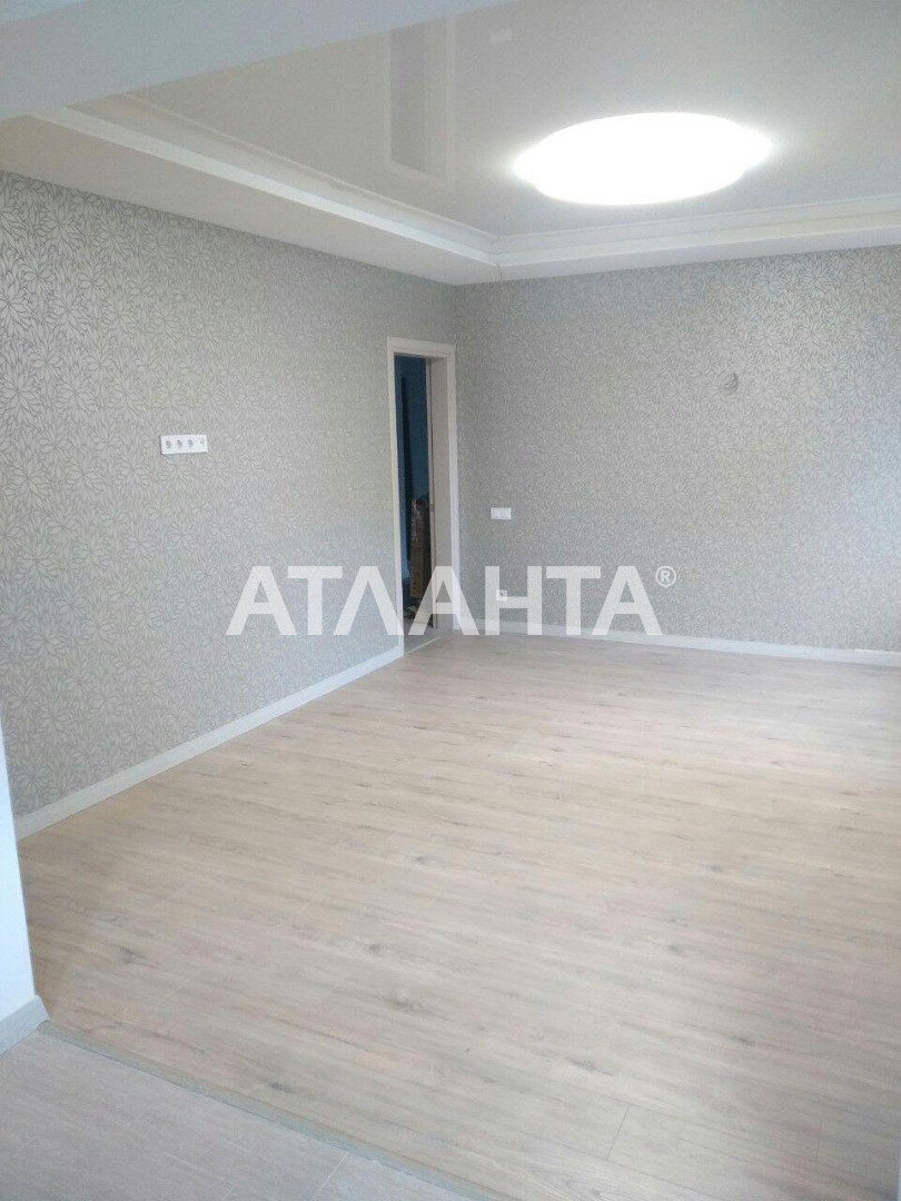 Продается 3-комнатная Квартира на ул. Глушко Ак. Пр. (Димитрова Пр.) — 86 000 у.е. (фото №8)