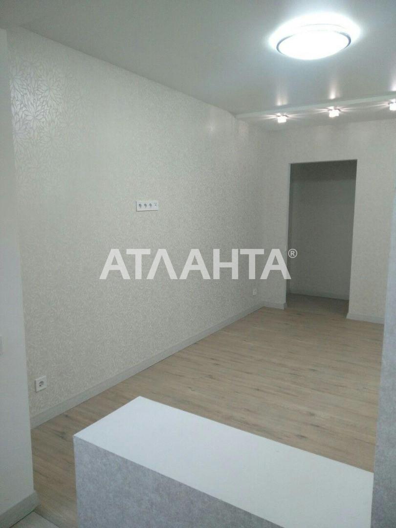 Продается 3-комнатная Квартира на ул. Глушко Ак. Пр. (Димитрова Пр.) — 86 000 у.е. (фото №9)