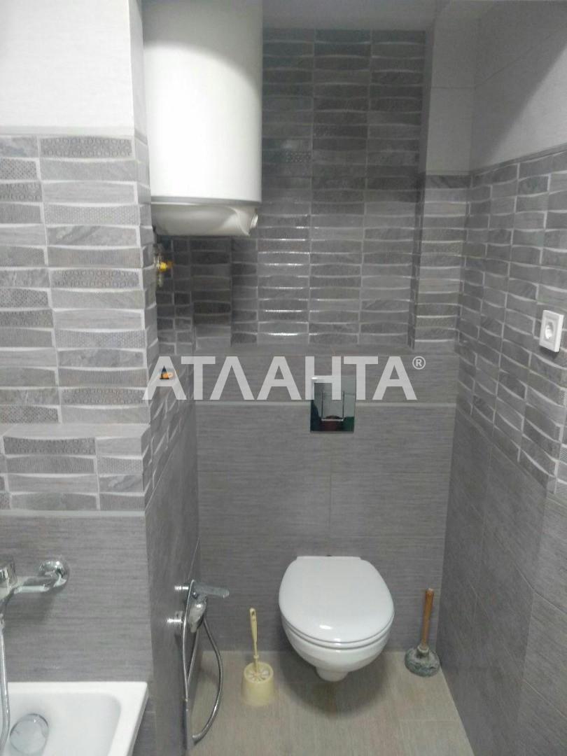 Продается 3-комнатная Квартира на ул. Глушко Ак. Пр. (Димитрова Пр.) — 86 000 у.е. (фото №10)
