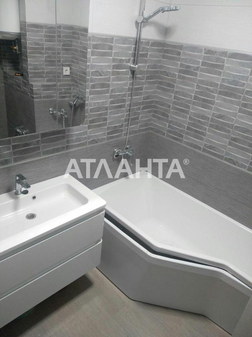 Продается 3-комнатная Квартира на ул. Глушко Ак. Пр. (Димитрова Пр.) — 86 000 у.е. (фото №11)