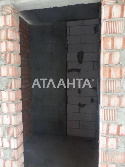 Продается 2-комнатная Квартира на ул. Сахарова — 38 000 у.е. (фото №3)