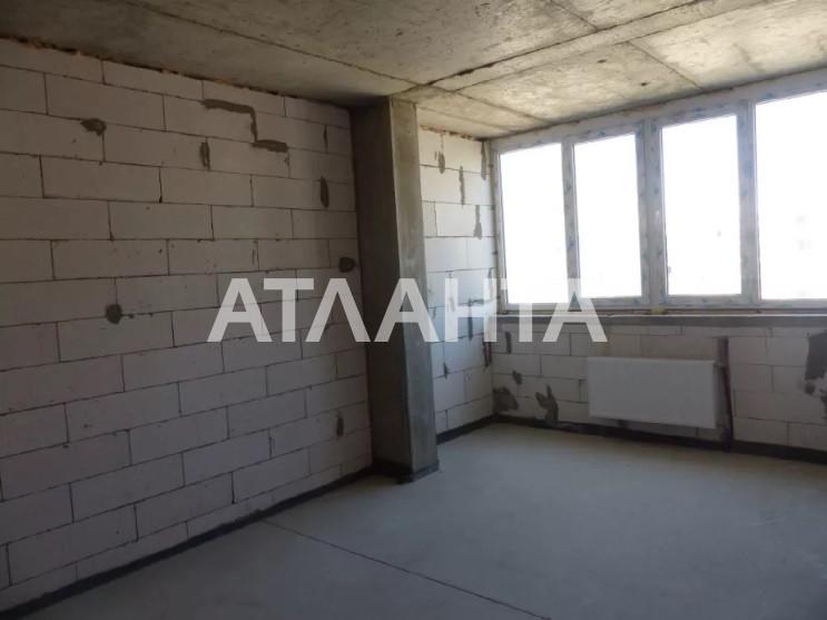 Продается 2-комнатная Квартира на ул. Сахарова — 38 000 у.е. (фото №5)