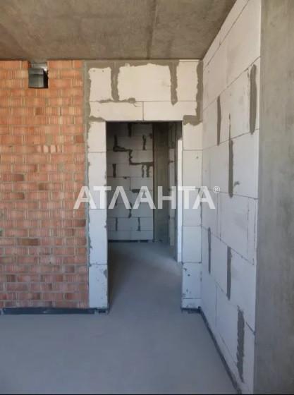 Продается 2-комнатная Квартира на ул. Сахарова — 38 000 у.е. (фото №6)
