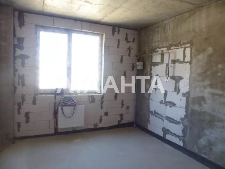 Продается 2-комнатная Квартира на ул. Сахарова — 38 000 у.е. (фото №7)