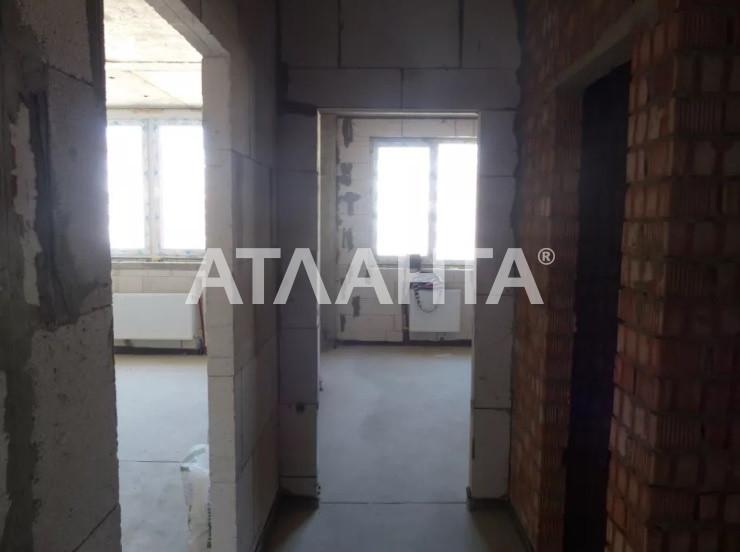 Продается 2-комнатная Квартира на ул. Сахарова — 38 000 у.е. (фото №8)