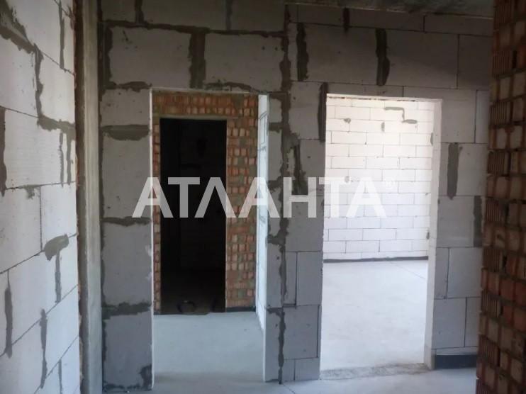 Продается 2-комнатная Квартира на ул. Сахарова — 38 000 у.е. (фото №9)