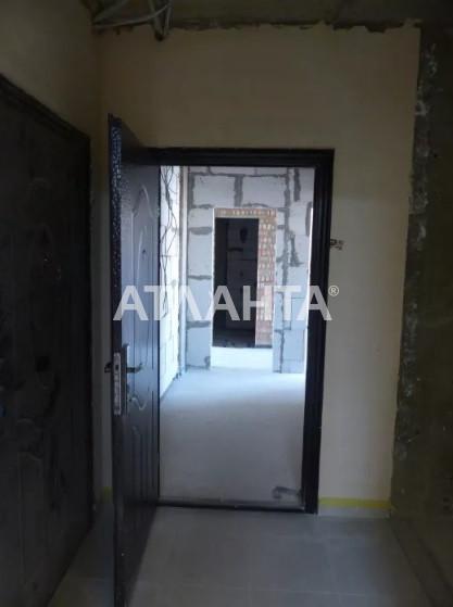 Продается 2-комнатная Квартира на ул. Сахарова — 38 000 у.е. (фото №10)