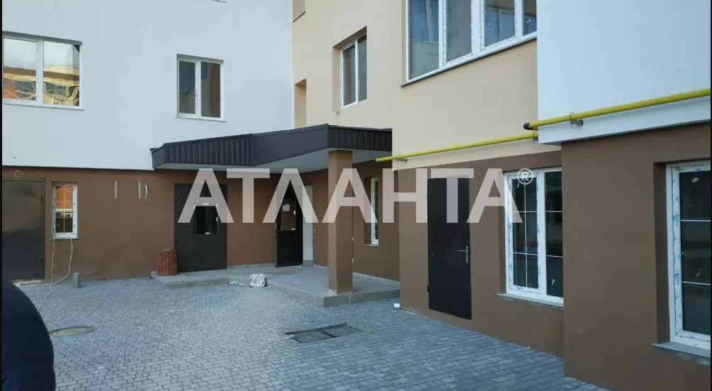 Продается 1-комнатная Квартира на ул. Сахарова — 17 000 у.е. (фото №5)