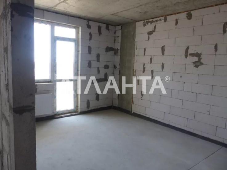 Продается 1-комнатная Квартира на ул. Сахарова — 17 000 у.е. (фото №8)