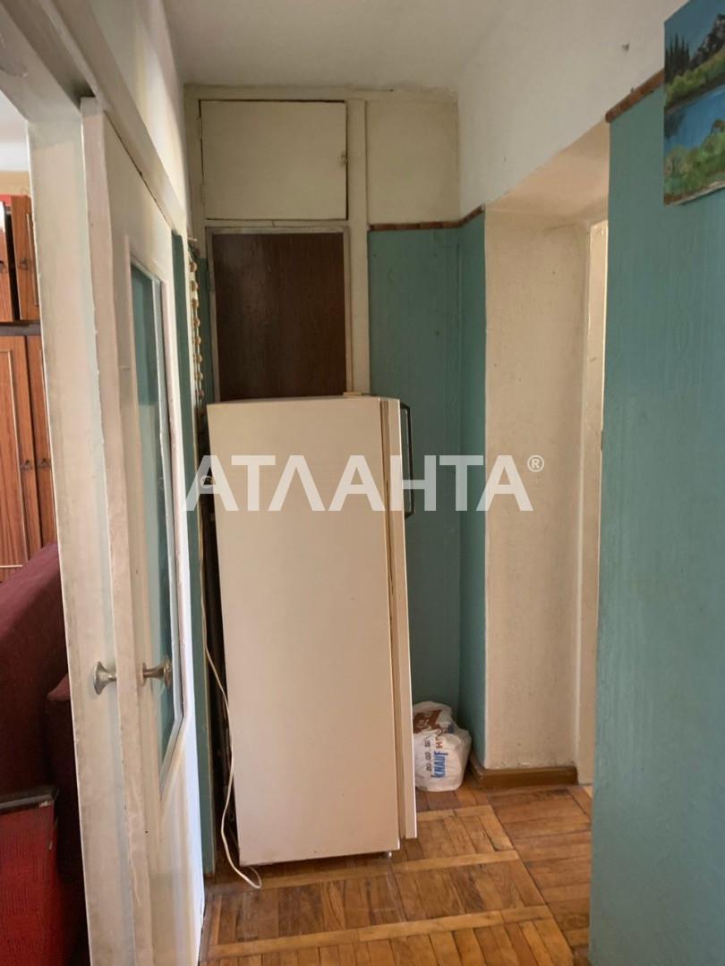 Продается 2-комнатная Квартира на ул. Космонавтов — 29 000 у.е. (фото №3)
