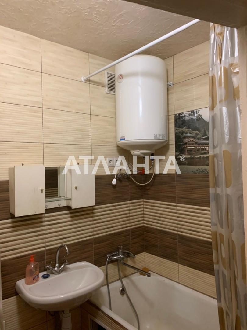 Продается 2-комнатная Квартира на ул. Космонавтов — 29 000 у.е. (фото №4)