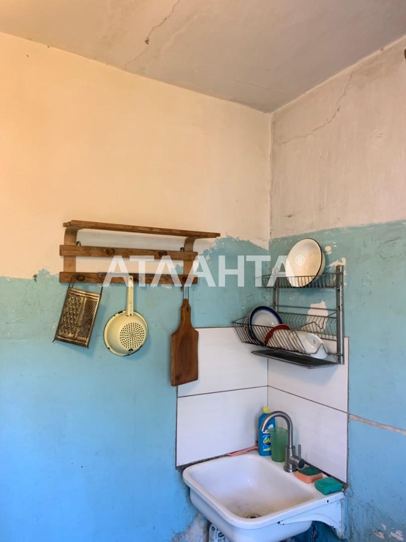 Продается 2-комнатная Квартира на ул. Космонавтов — 29 000 у.е. (фото №7)