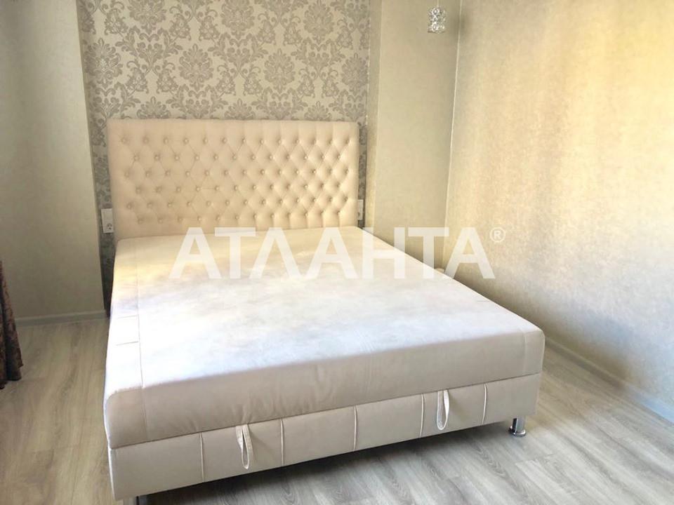 Продается 2-комнатная Квартира на ул. Радужный М-Н — 56 000 у.е. (фото №4)