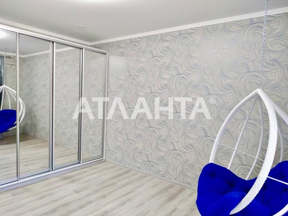 Продается 2-комнатная Квартира на ул. Радужный М-Н — 56 000 у.е. (фото №5)