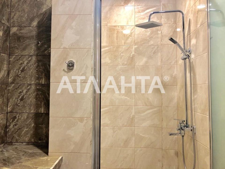 Продается 2-комнатная Квартира на ул. Радужный М-Н — 56 000 у.е. (фото №7)