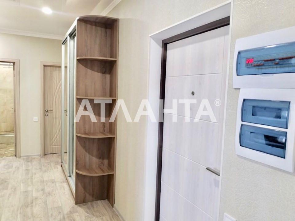 Продается 2-комнатная Квартира на ул. Радужный М-Н — 56 000 у.е. (фото №10)