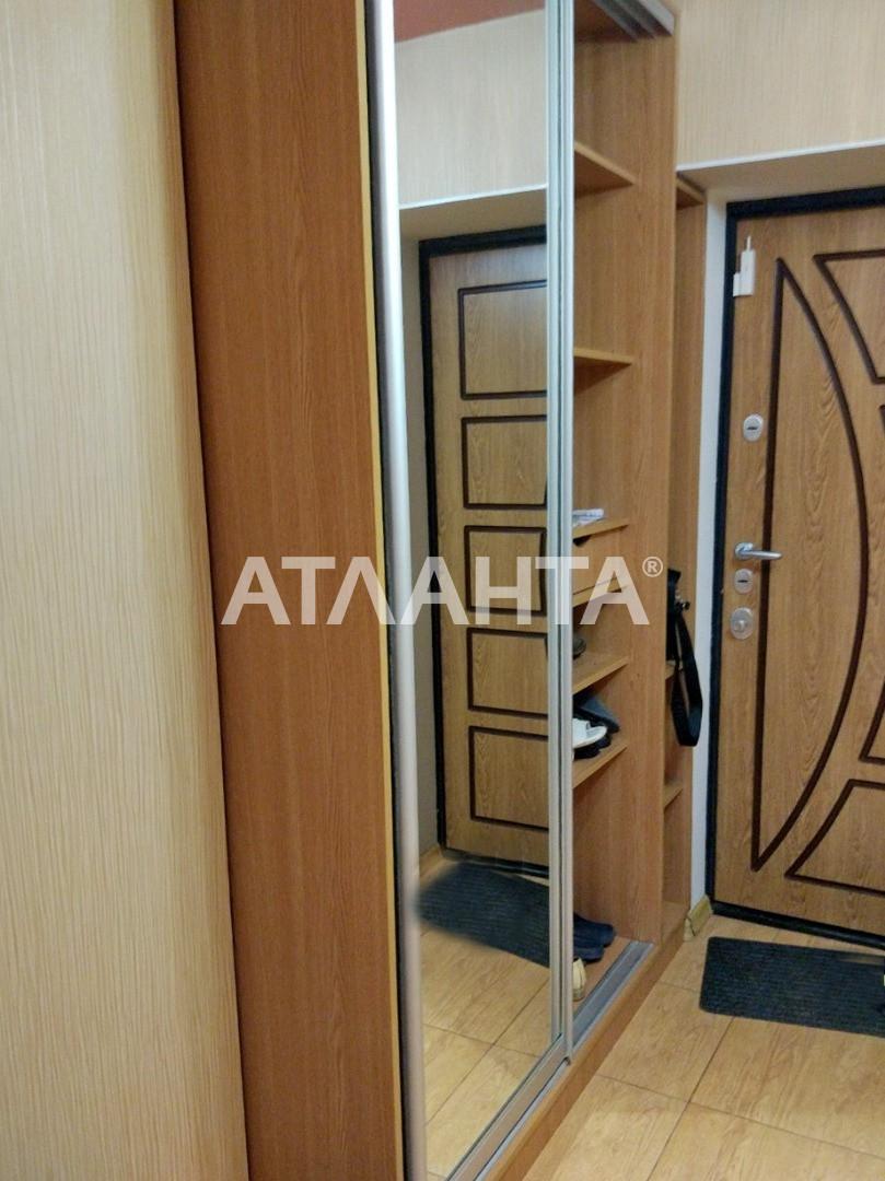 Продается 3-комнатная Квартира на ул. Левитана — 87 000 у.е. (фото №10)