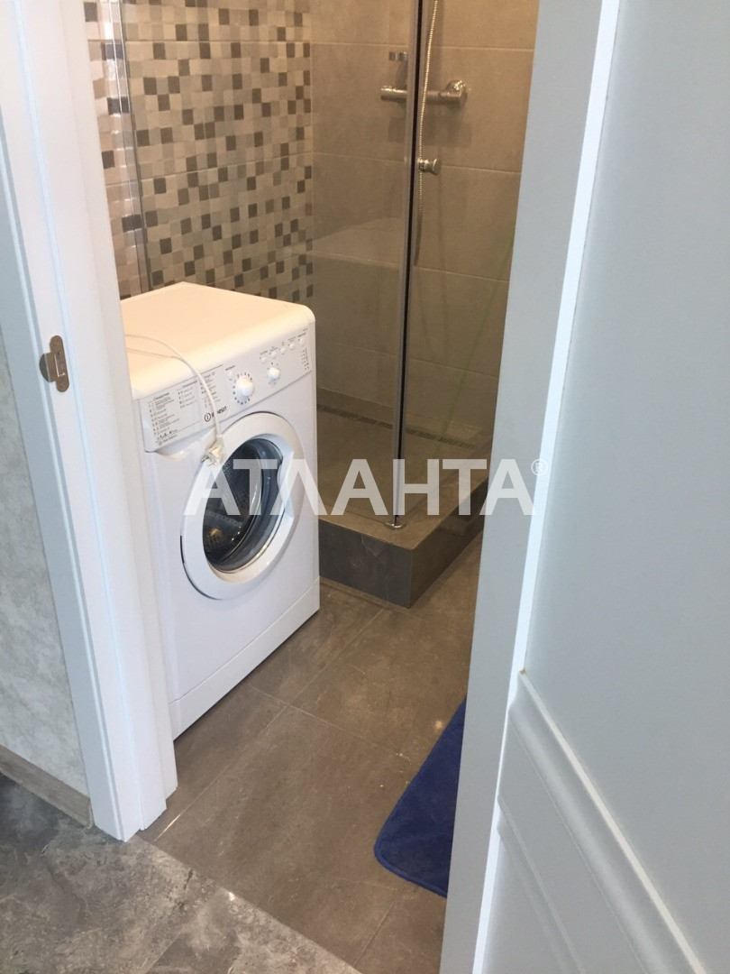 Продается 1-комнатная Квартира на ул. Генуэзская — 75 000 у.е. (фото №5)
