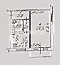 Продается 1-комнатная Квартира на ул. Филатова Ак. — 24 700 у.е. (фото №3)