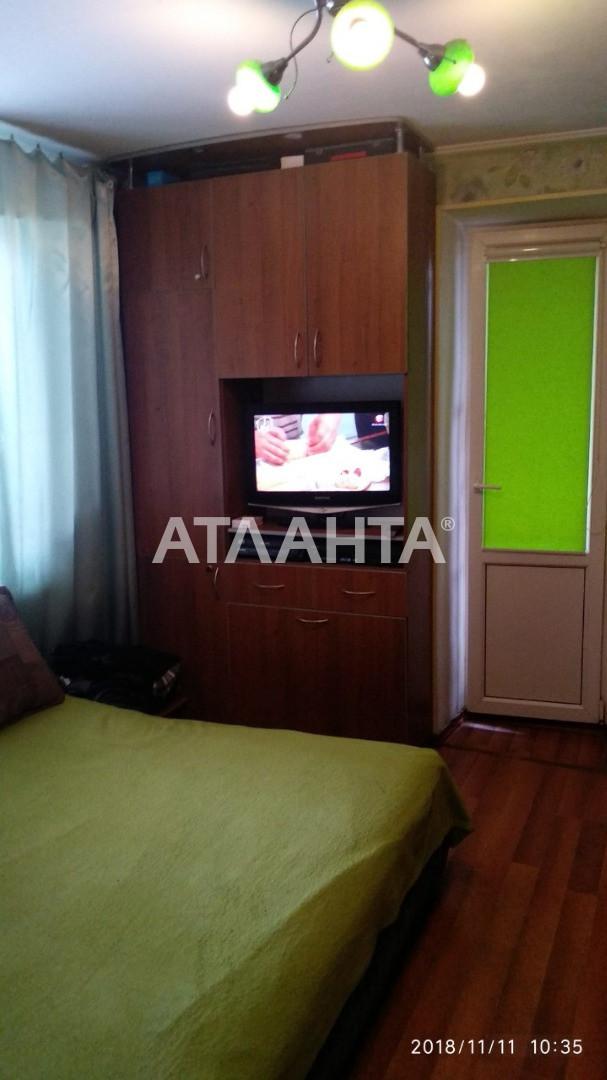 Продается 3-комнатная Квартира на ул. Варненская — 50 000 у.е. (фото №6)