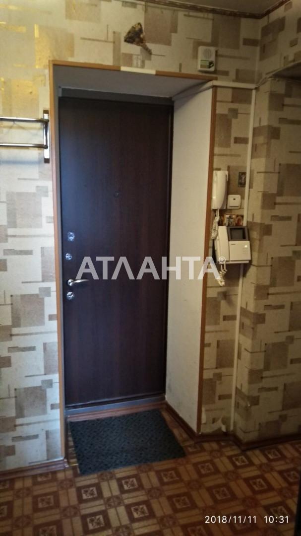 Продается 3-комнатная Квартира на ул. Варненская — 50 000 у.е. (фото №9)