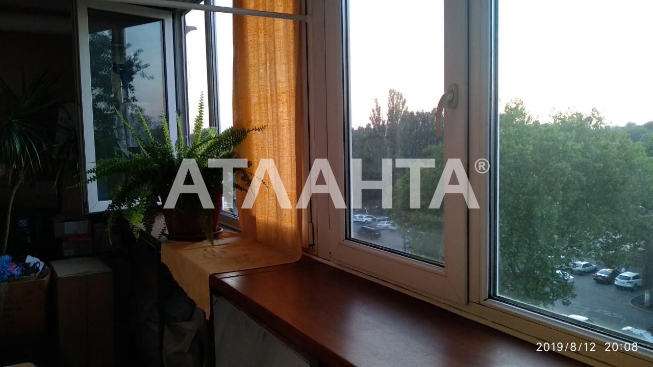 Продается 3-комнатная Квартира на ул. Варненская — 50 000 у.е. (фото №13)