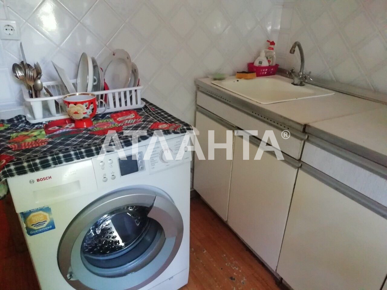 Продается 2-комнатная Квартира на ул. Артиллерийский 2-Й Пер. — 38 700 у.е. (фото №7)