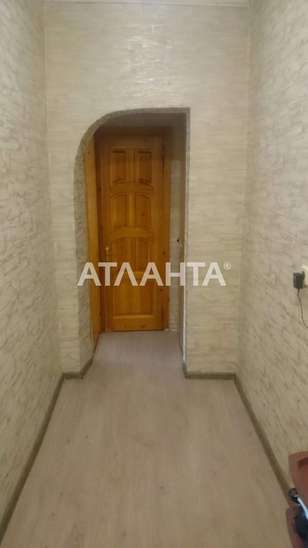 Продается 2-комнатная Квартира на ул. Стуса Василя (Володарского) — 39 000 у.е. (фото №2)