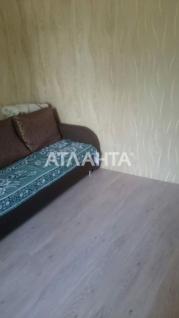 Продается 2-комнатная Квартира на ул. Стуса Василя (Володарского) — 39 000 у.е. (фото №5)