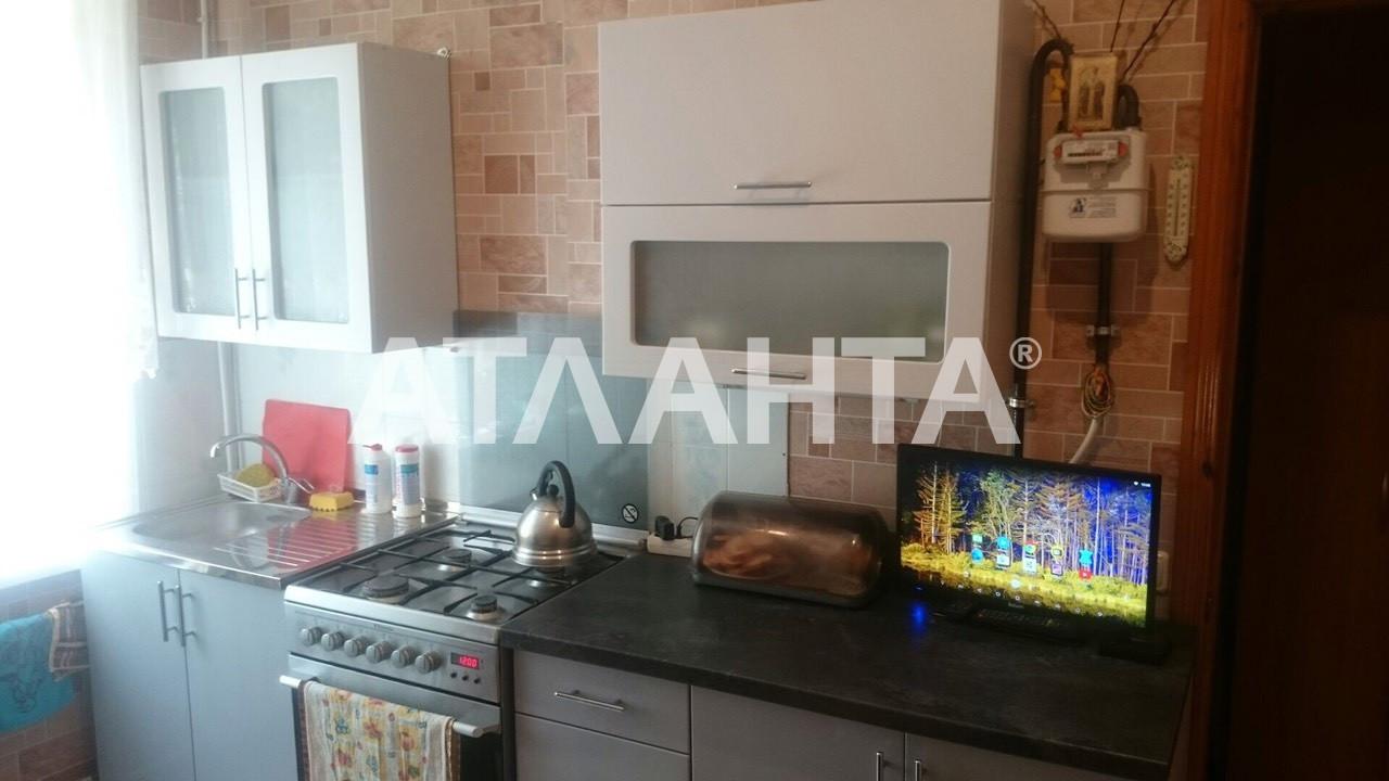 Продается 2-комнатная Квартира на ул. Стуса Василя (Володарского) — 39 000 у.е. (фото №6)