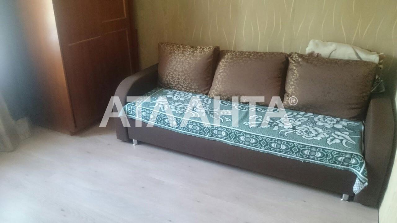 Продается 2-комнатная Квартира на ул. Стуса Василя (Володарского) — 39 000 у.е. (фото №7)