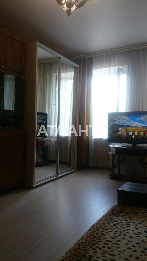 Продается 2-комнатная Квартира на ул. Стуса Василя (Володарского) — 39 000 у.е. (фото №8)