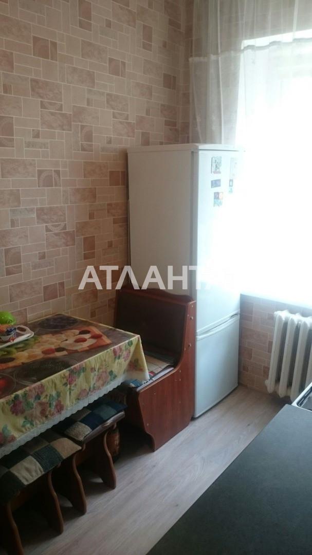 Продается 2-комнатная Квартира на ул. Стуса Василя (Володарского) — 39 000 у.е. (фото №9)
