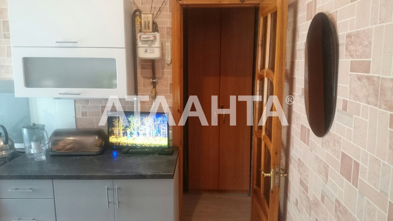 Продается 2-комнатная Квартира на ул. Стуса Василя (Володарского) — 39 000 у.е. (фото №10)