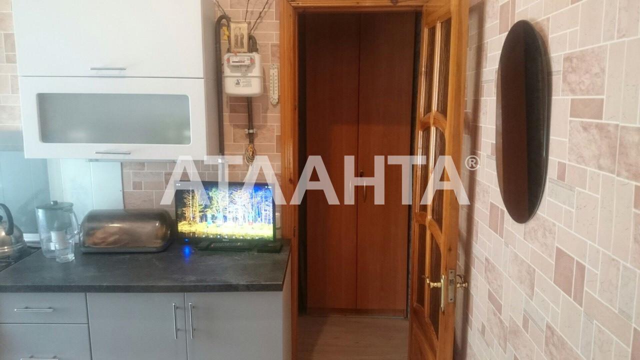 Продается 2-комнатная Квартира на ул. Стуса Василя (Володарского) — 39 000 у.е. (фото №11)