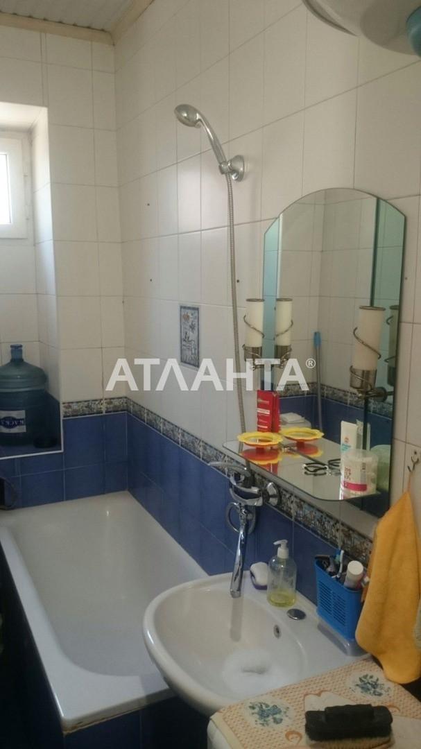 Продается 2-комнатная Квартира на ул. Стуса Василя (Володарского) — 39 000 у.е. (фото №12)