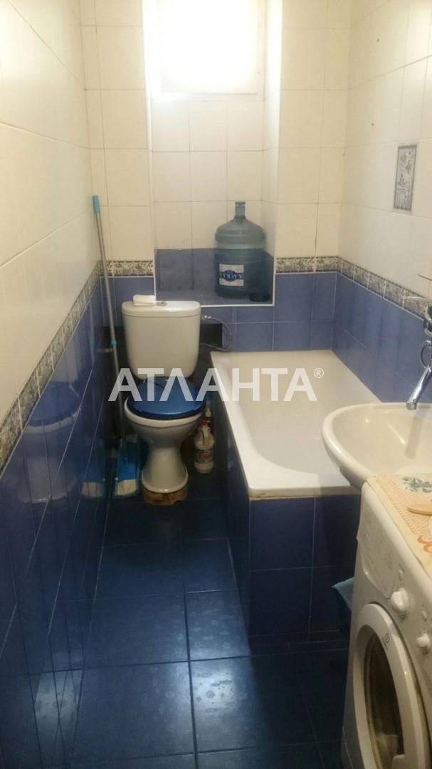 Продается 2-комнатная Квартира на ул. Стуса Василя (Володарского) — 39 000 у.е. (фото №13)