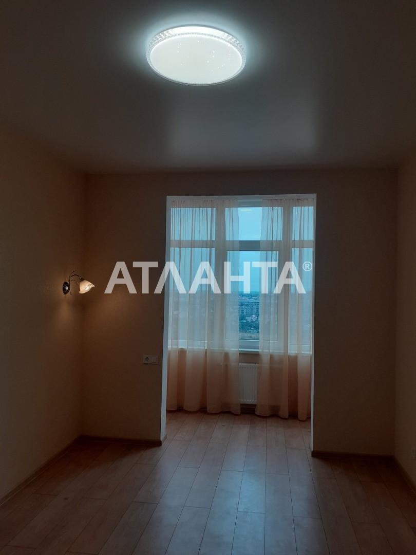 Продается 1-комнатная Квартира на ул. Жемчужная — 44 000 у.е. (фото №4)