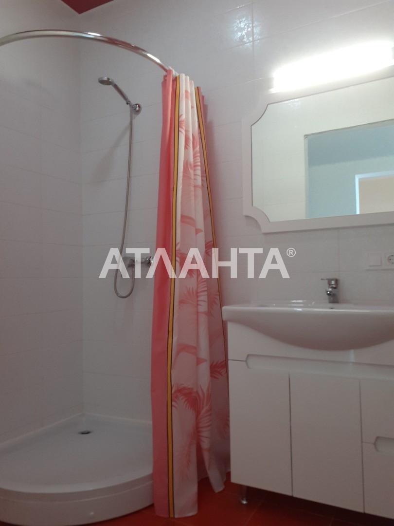 Продается 1-комнатная Квартира на ул. Жемчужная — 44 000 у.е. (фото №6)