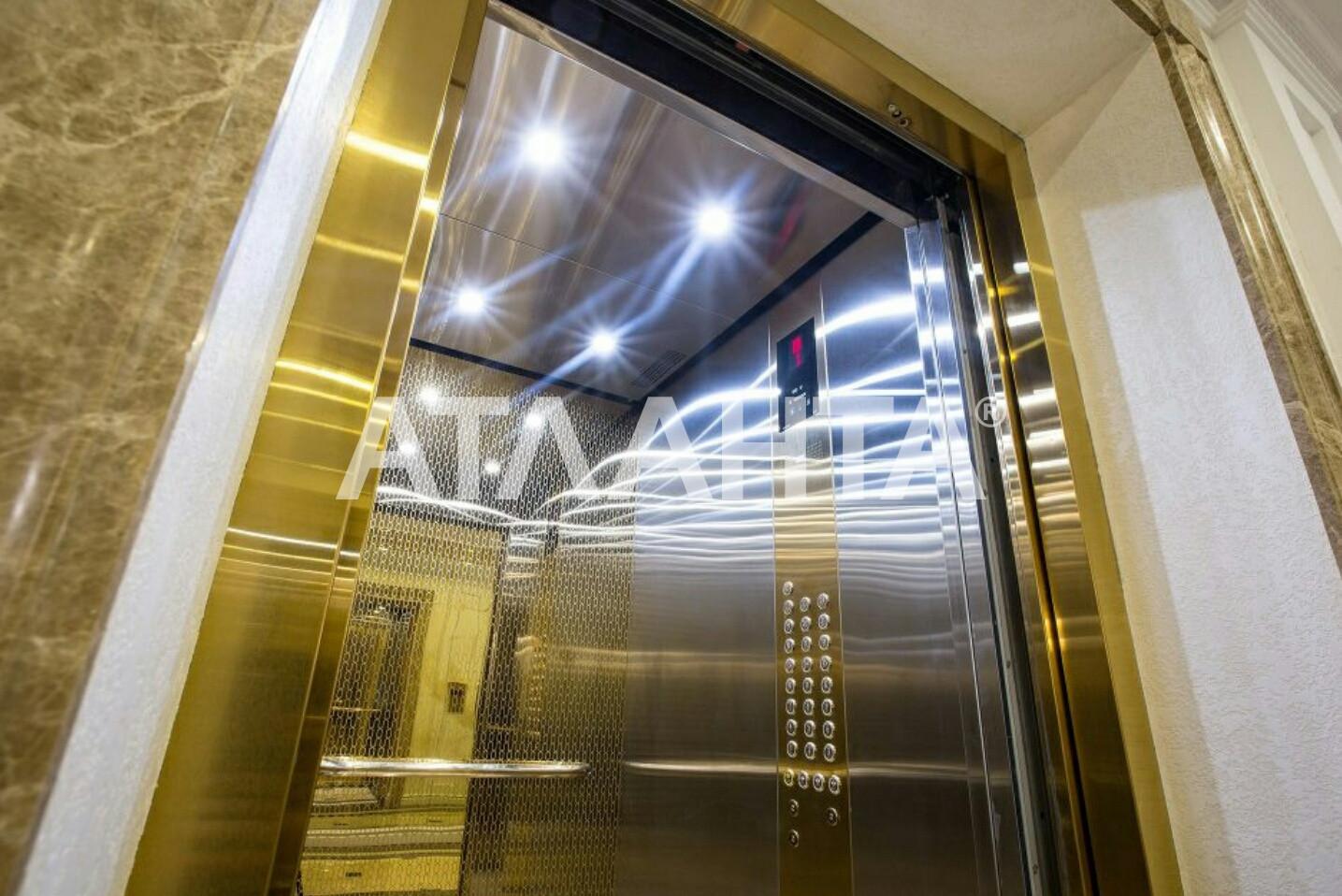 Продается 1-комнатная Квартира на ул. Жемчужная — 44 000 у.е. (фото №10)