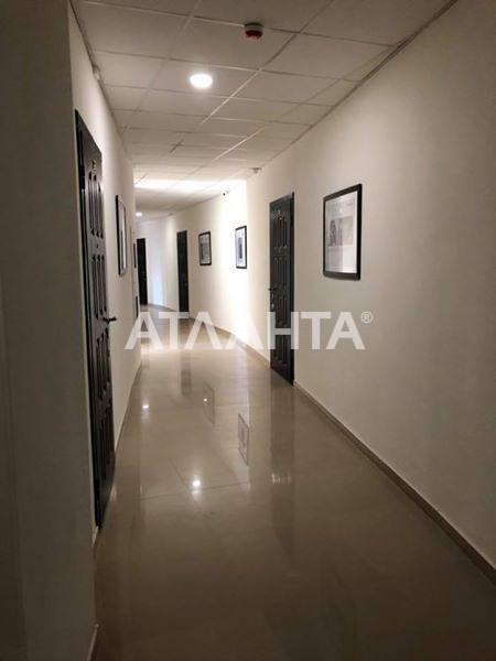 Продается 1-комнатная Квартира на ул. Жемчужная — 44 000 у.е. (фото №11)