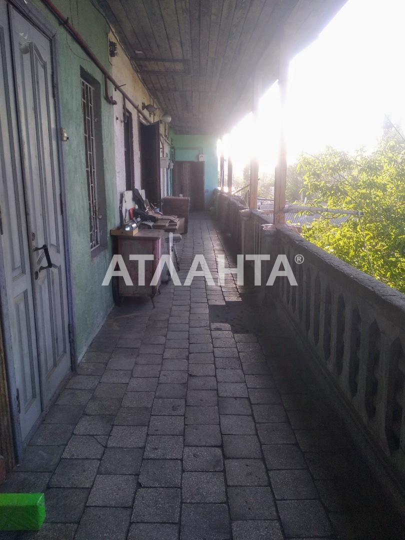 Продается 1-комнатная Квартира на ул. Разумовская (Орджоникидзе) — 17 000 у.е. (фото №6)