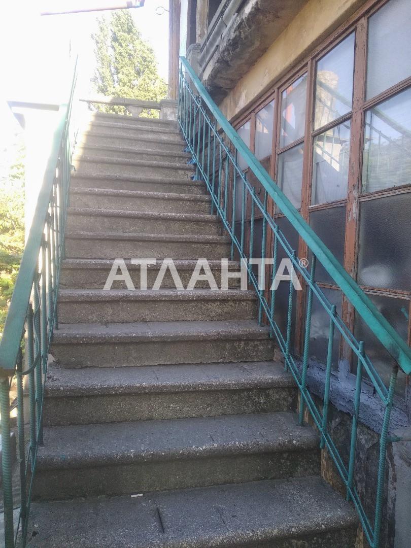 Продается 1-комнатная Квартира на ул. Разумовская (Орджоникидзе) — 17 000 у.е. (фото №7)