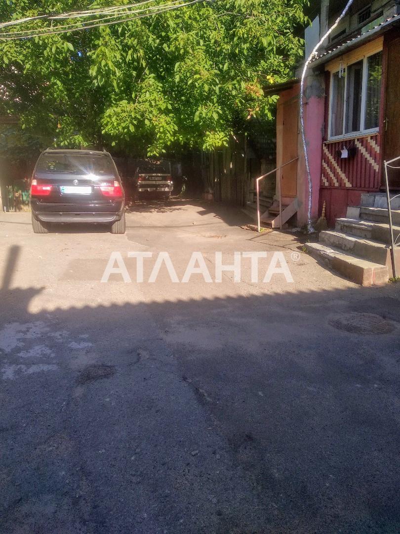 Продается 1-комнатная Квартира на ул. Разумовская (Орджоникидзе) — 17 000 у.е. (фото №8)