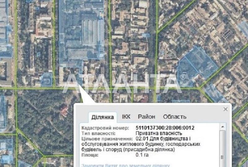 Продается Земельные угодия на ул. Мельницкая — 300 000 у.е. (фото №7)